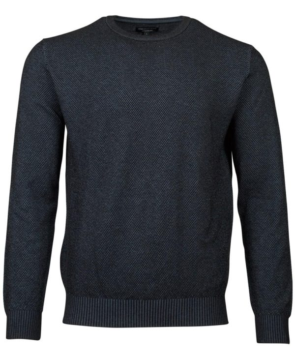 Gino Marcello Crew Neck