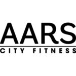 Aars City Fitness